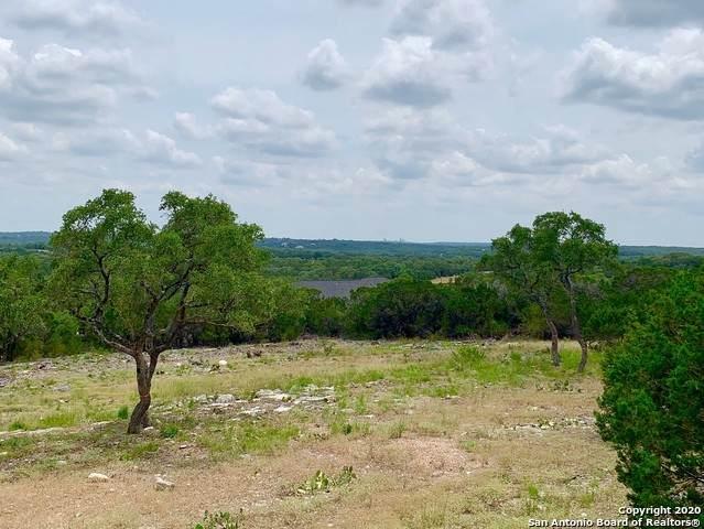 8030 Ramble Ridge, San Antonio, TX 78266 (MLS #1465361) :: The Glover Homes & Land Group