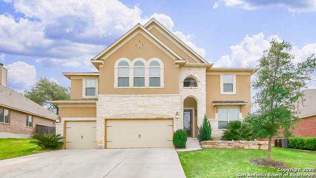 25014 Seal Cove, San Antonio, TX 78255 (MLS #1465428) :: The Glover Homes & Land Group