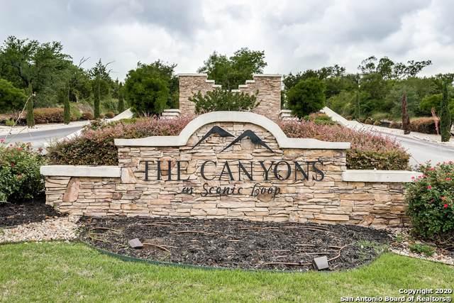 22906 Linwood Ridge, San Antonio, TX 78255 (MLS #1465506) :: Carolina Garcia Real Estate Group