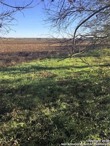 0 County Road 422, Dhanis, TX 78850 (MLS #1465545) :: The Heyl Group at Keller Williams