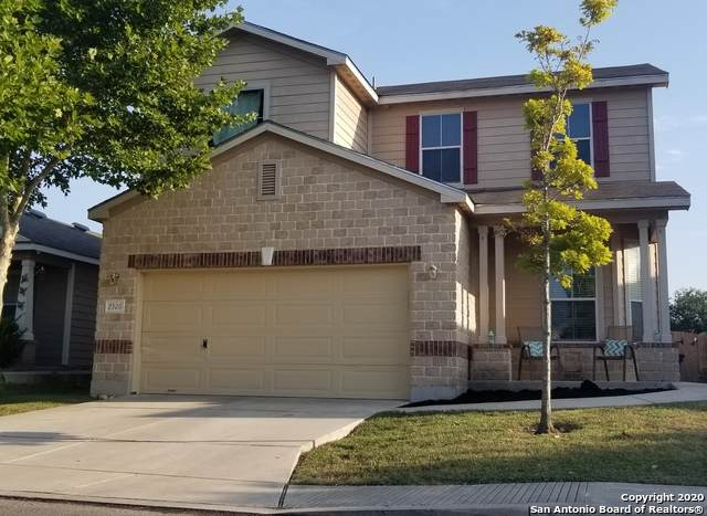 2326 Mission Vista, San Antonio, TX 78223 (MLS #1465623) :: Alexis Weigand Real Estate Group