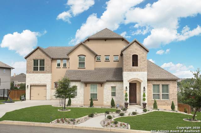 25922 Big Cypress, San Antonio, TX 78261 (MLS #1465626) :: ForSaleSanAntonioHomes.com