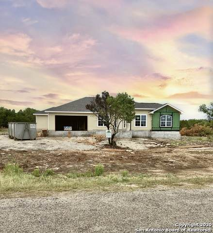 710 Stars And Stripes, Fischer, TX 78623 (MLS #1465737) :: Alexis Weigand Real Estate Group