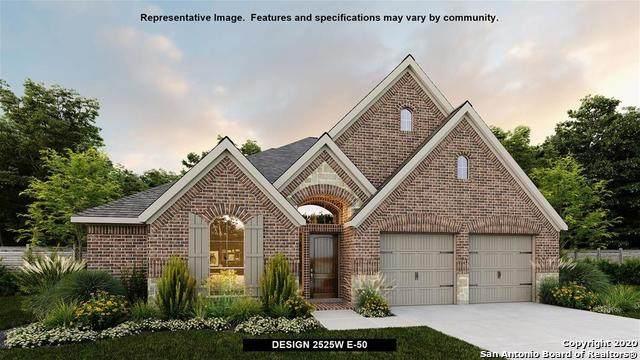 9758 Kremmen Place, Boerne, TX 78006 (MLS #1465877) :: The Castillo Group
