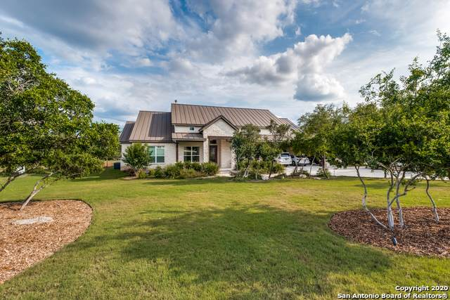 244 Private Road 4733, Castroville, TX 78009 (MLS #1465896) :: Alexis Weigand Real Estate Group