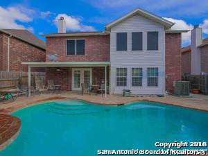 1407 Butler, San Antonio, TX 78251 (MLS #1465902) :: The Heyl Group at Keller Williams