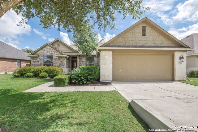 15506 Echo Ln, Selma, TX 78154 (MLS #1465939) :: 2Halls Property Team | Berkshire Hathaway HomeServices PenFed Realty