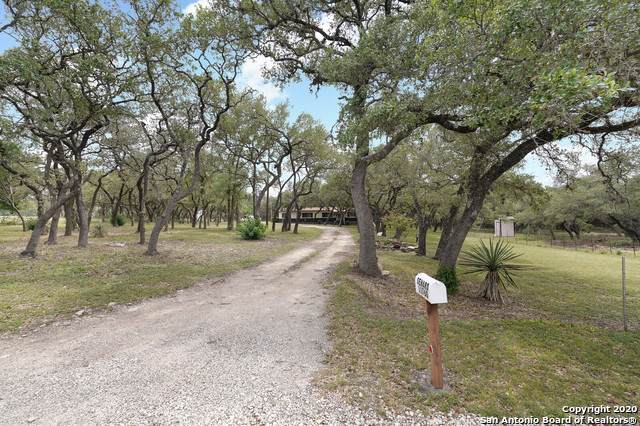 11760 Sunset Ranch, Helotes, TX 78023 (MLS #1465984) :: 2Halls Property Team | Berkshire Hathaway HomeServices PenFed Realty