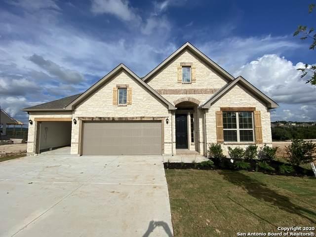 29024 Throssel Lane, San Antonio, TX 78260 (MLS #1466009) :: The Mullen Group | RE/MAX Access