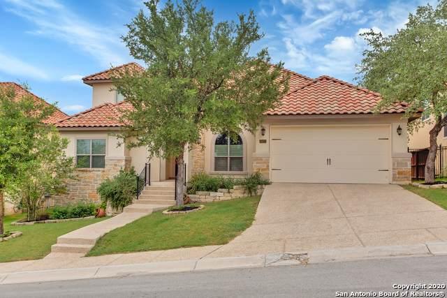 25211 Estancia Cir, San Antonio, TX 78260 (MLS #1466065) :: The Mullen Group | RE/MAX Access