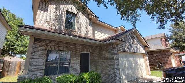 6638 Old Theater Rd, San Antonio, TX 78242 (MLS #1466076) :: Alexis Weigand Real Estate Group