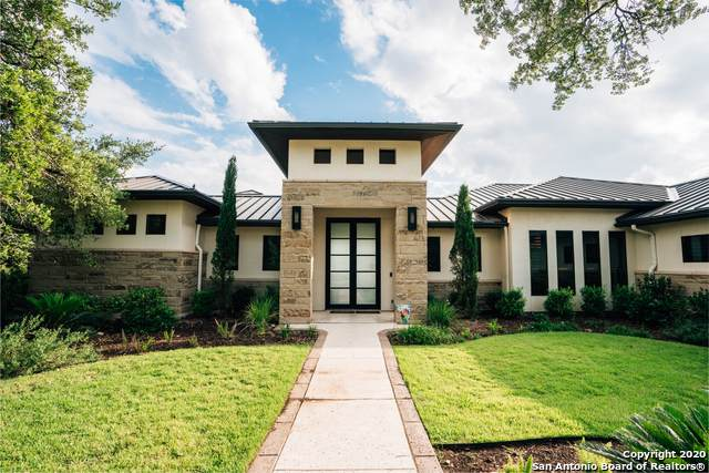 11430 Cat Springs, Boerne, TX 78006 (MLS #1466096) :: Reyes Signature Properties