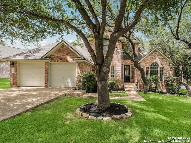 13402 Hollow Run, San Antonio, TX 78231 (MLS #1466128) :: Alexis Weigand Real Estate Group