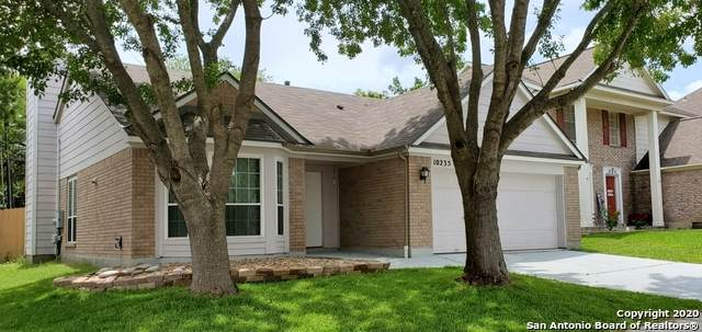 10235 Coyote Hill, Converse, TX 78109 (MLS #1466160) :: Neal & Neal Team