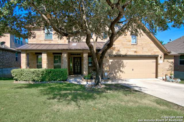 29007 Gooseberry, San Antonio, TX 78260 (MLS #1466187) :: The Mullen Group | RE/MAX Access