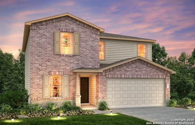 7310 Champion Creek, San Antonio, TX 78252 (#1466219) :: The Perry Henderson Group at Berkshire Hathaway Texas Realty