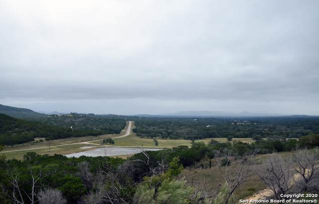 4911 Fm 1077, Bandera, TX 78003 (MLS #1466225) :: The Mullen Group | RE/MAX Access