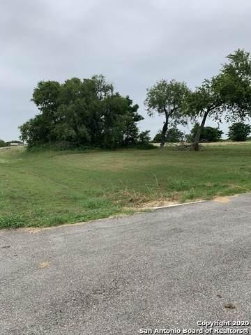 815 S State Highway 46, Seguin, TX 78155 (MLS #1466296) :: The Heyl Group at Keller Williams