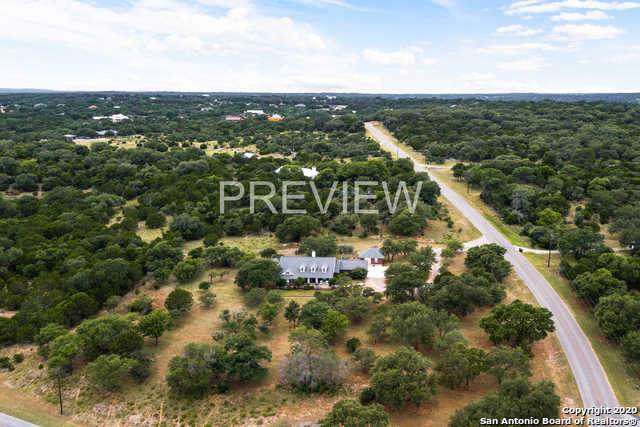 127 Saddle View Dr, Boerne, TX 78006 (MLS #1466388) :: The Glover Homes & Land Group