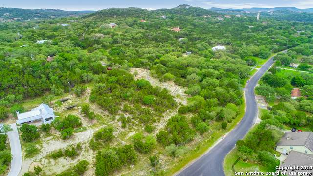 8902 Saddle Trail, San Antonio, TX 78255 (MLS #1466404) :: Exquisite Properties, LLC