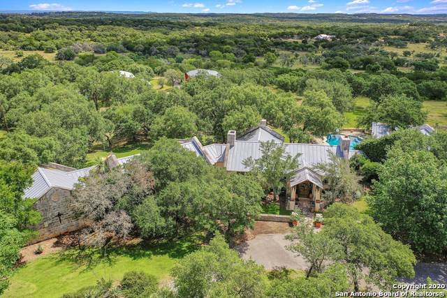 222 State Highway 46 E, Boerne, TX 78006 (MLS #1466415) :: The Castillo Group