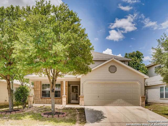 11738 Silver Prairie, San Antonio, TX 78254 (MLS #1466422) :: Alexis Weigand Real Estate Group