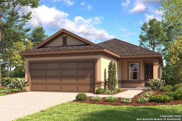 5237 Nature Path, Schertz, TX 78124 (MLS #1466560) :: Exquisite Properties, LLC