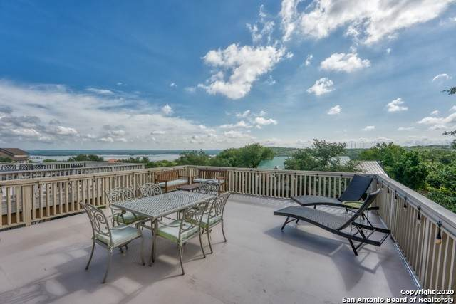 320 Twin Sails #30, Horseshoe Bay, TX 78657 (MLS #1466648) :: The Mullen Group | RE/MAX Access