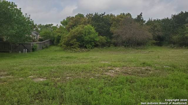 1139 Wooded Knoll, San Antonio, TX 78258 (MLS #1466831) :: Williams Realty & Ranches, LLC