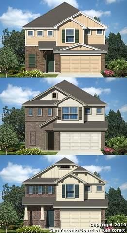 10619 Jasmine Bluff, San Antonio, TX 78245 (MLS #1466854) :: Alexis Weigand Real Estate Group