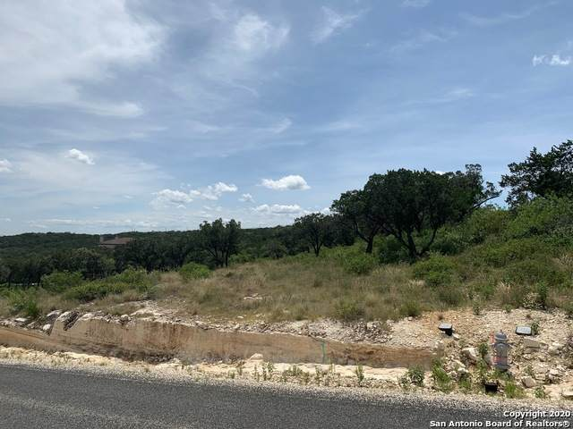 000 Pr 2775, Mico, TX 78056 (MLS #1466879) :: Alexis Weigand Real Estate Group