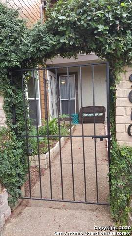 9012 Wickfield St, San Antonio, TX 78217 (MLS #1466891) :: Alexis Weigand Real Estate Group