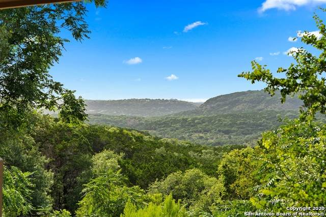 514 Eden Ranch Dr, Canyon Lake, TX 78133 (MLS #1466919) :: Neal & Neal Team