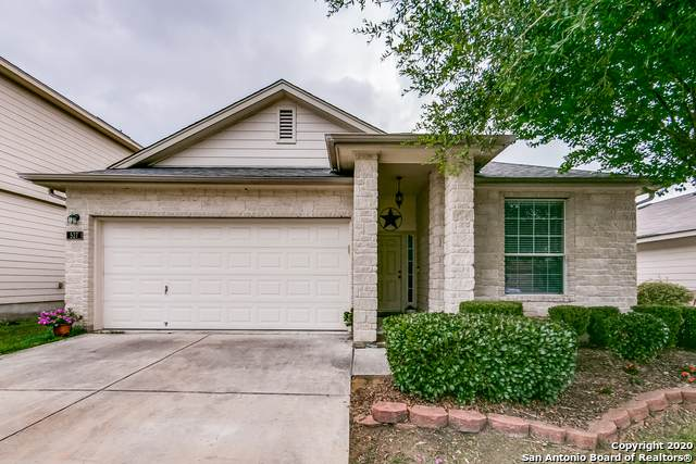 527 Idamarie, Converse, TX 78109 (MLS #1467084) :: Alexis Weigand Real Estate Group