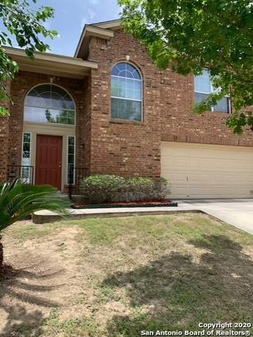 4042 Blue Oak Pass, San Antonio, TX 78223 (MLS #1467101) :: Alexis Weigand Real Estate Group