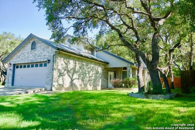 9291 Ridge Post, San Antonio, TX 78250 (MLS #1467102) :: Alexis Weigand Real Estate Group