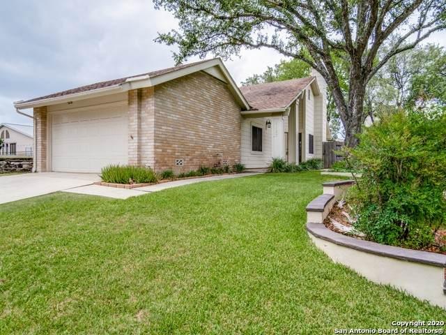 6123 Fox Creek St, San Antonio, TX 78247 (MLS #1467103) :: Neal & Neal Team