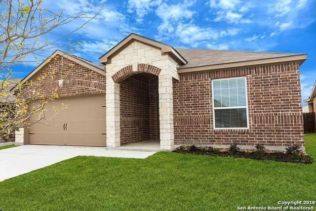 6315 Juniper View, New Braunfels, TX 78132 (MLS #1467119) :: Neal & Neal Team