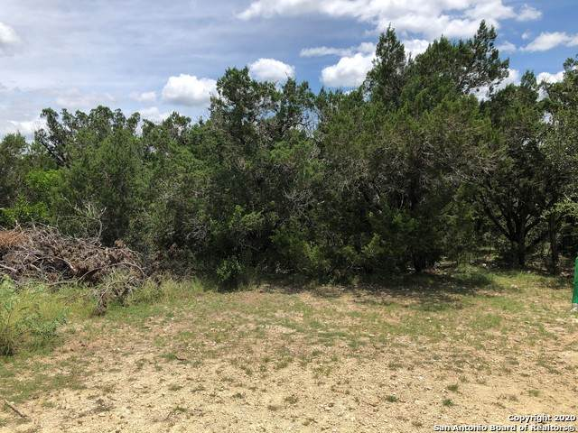 0000 Indian Crk, Pipe Creek, TX 78063 (MLS #1467220) :: Reyes Signature Properties