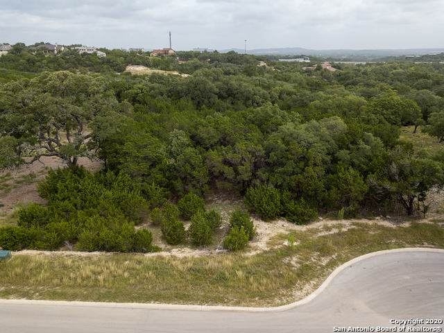 84 Cabin Springs, Boerne, TX 78006 (MLS #1467232) :: The Glover Homes & Land Group