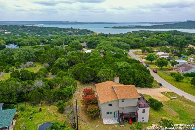 663 Hummingbird Hill, Canyon Lake, TX 78133 (MLS #1467317) :: Vivid Realty