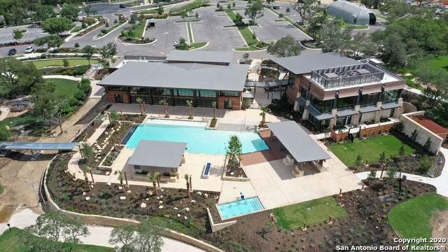 333 Racing Oak Loop, San Marcos, TX 78666 (MLS #1467337) :: Alexis Weigand Real Estate Group
