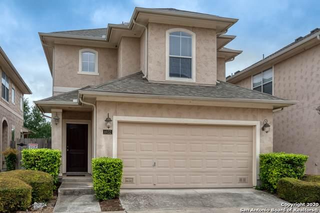 6932 Abbey Falls, San Antonio, TX 78249 (MLS #1467383) :: The Glover Homes & Land Group