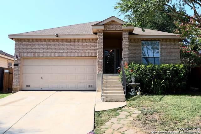 7339 Blazar Way, San Antonio, TX 78252 (MLS #1467516) :: ForSaleSanAntonioHomes.com