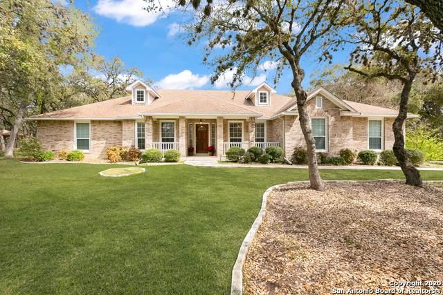 15102 Little Wren Ln, San Antonio, TX 78255 (MLS #1467560) :: ForSaleSanAntonioHomes.com