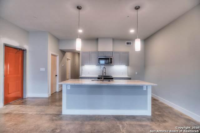 210 W Peden #125, San Antonio, TX 78204 (MLS #1467569) :: The Mullen Group | RE/MAX Access