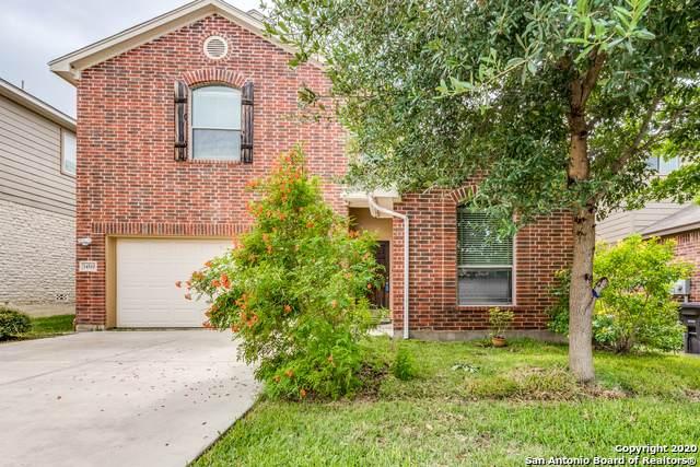 14510 Devout, San Antonio, TX 78247 (MLS #1467601) :: Exquisite Properties, LLC