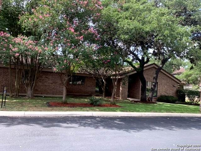 29639 Terra Bella, Boerne, TX 78015 (MLS #1467616) :: Keller Williams City View