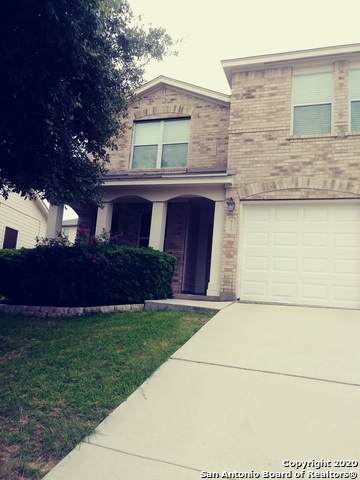 9730 Bowsprit Pier, Converse, TX 78109 (MLS #1467629) :: Alexis Weigand Real Estate Group