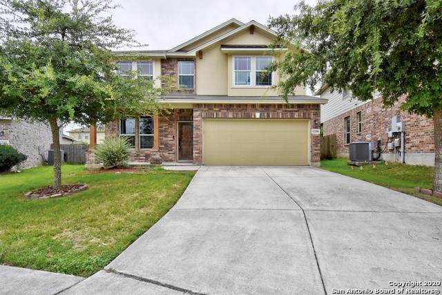 12106 Averhoff Cove, San Antonio, TX 78253 (MLS #1467655) :: Alexis Weigand Real Estate Group